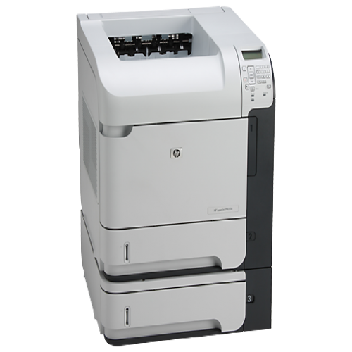 HP P4015X